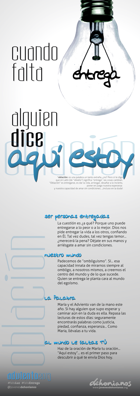 http://www.jovenesdehonianos.org/imagenes/Adviento/Adviento%202013/carteles%20originales/oblaci%C3%B3n%20adviento%202013.jpg