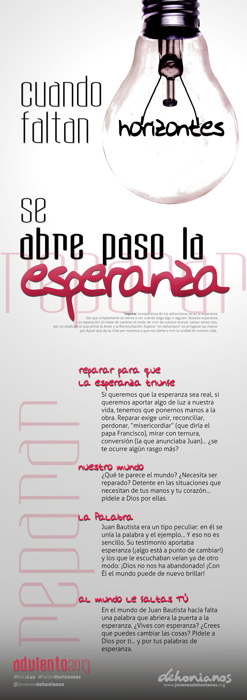 http://www.jovenesdehonianos.org/imagenes/Adviento/Adviento%202013/carteles%20originales/reparaci%C3%B3n%20adviento%202013.jpg